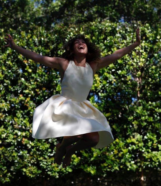 Jennifer Lopez, takipçilerini motive etti: Pozitif kalın, birlikte olaca 3