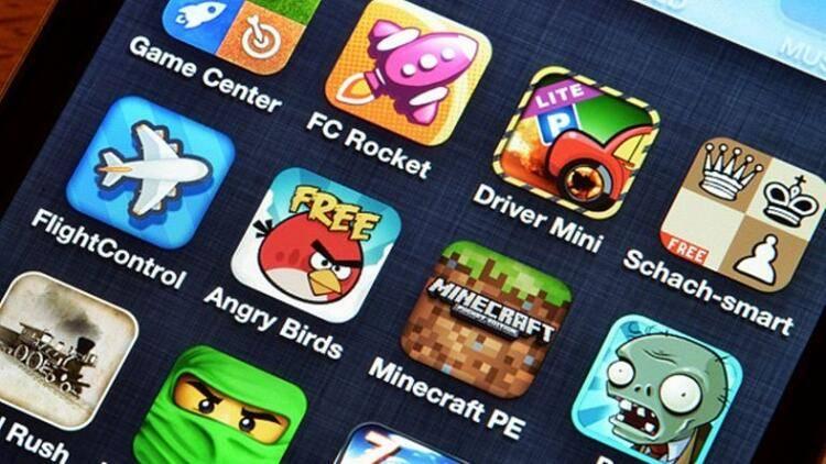 Online Oyun Severler Buraya! En Popüler PC, Konsol ve Mobil Oyunları 1