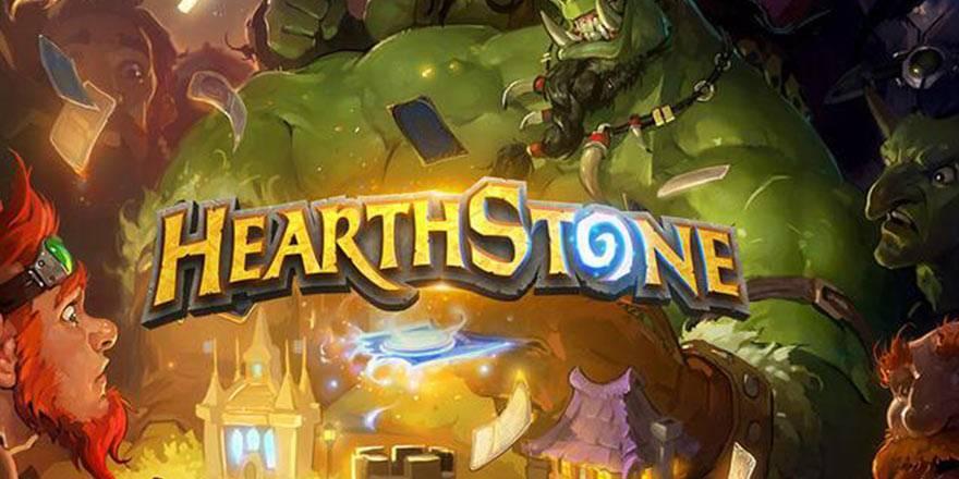 Online Oyun Severler Buraya! En Popüler PC, Konsol ve Mobil Oyunları 11
