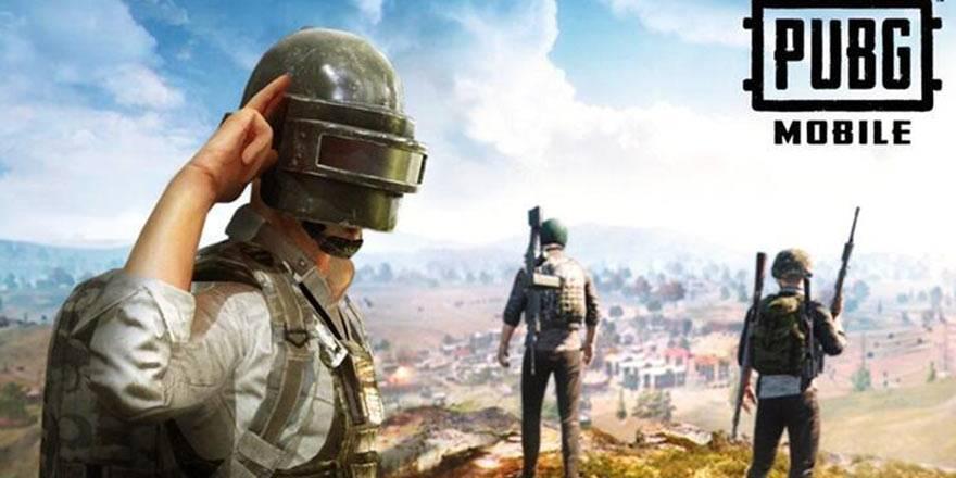 Online Oyun Severler Buraya! En Popüler PC, Konsol ve Mobil Oyunları 14