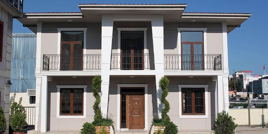 Prefabrik ev yaptırmak isteyenlere 40 bin tl destek 4