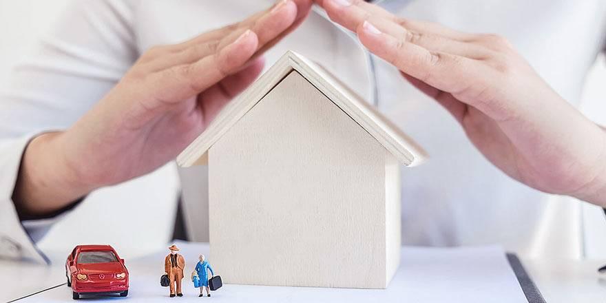 Prefabrik ev yaptırmak isteyenlere 40 bin tl destek 6