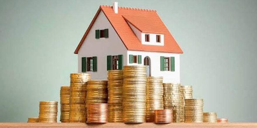 Prefabrik ev yaptırmak isteyenlere 40 bin tl destek 7