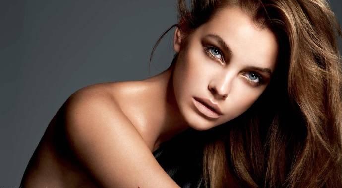 Macar model Barbara Palvin açıkladı: Köy hayatı yaşamak istiyorum! 5