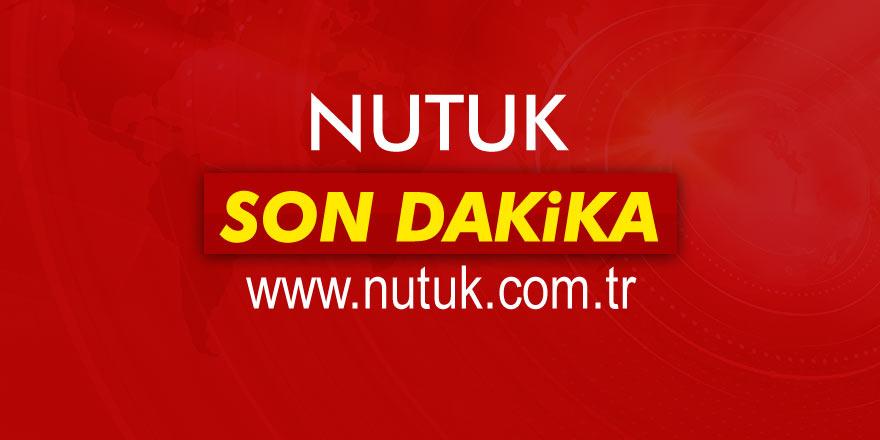 Ankara TBMM çalışmalarına hararetli başladı