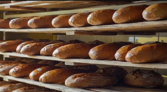 Ankara'da Ekmek Ne Kadar Oldu? Türkiye Genelinde Ekmek Zammı Kapıda!