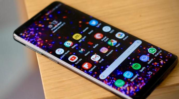 Akıllı Telefonlar İçin Zararlı 5 Alışkanlık