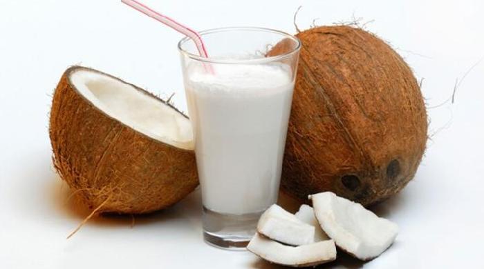 Hindistan cevizi sütünün faydaları nelerdir? Hindistan cevizi sütü kilo verdirir mi?