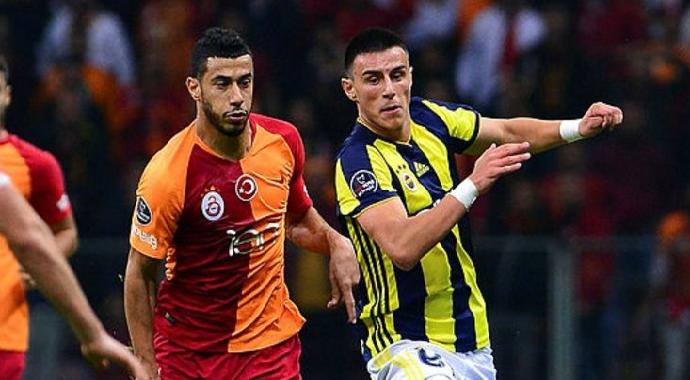 Galatasaray Lige Yeniden Başlıyor