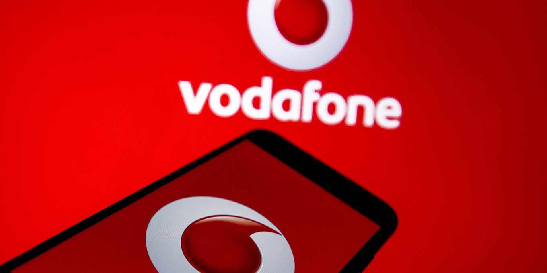 Vodafone cihaz kampanyası yüzde 30 indirim