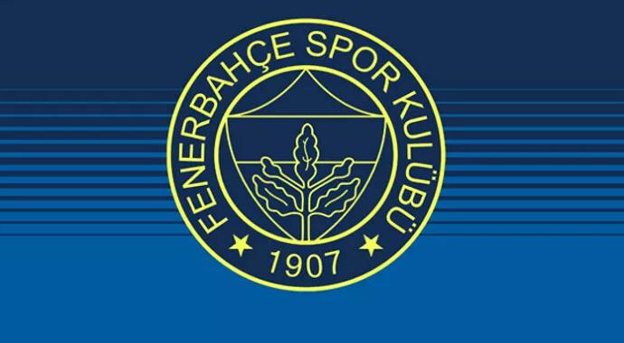 Fenerbahçe Harcama Limitine Takıldı