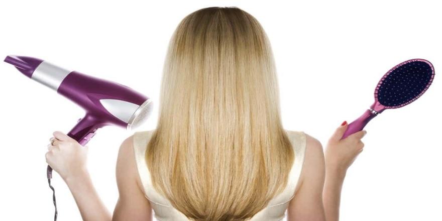 Cilt, saç ve tırnak sağlığınız için bu gıdaları tüketin
