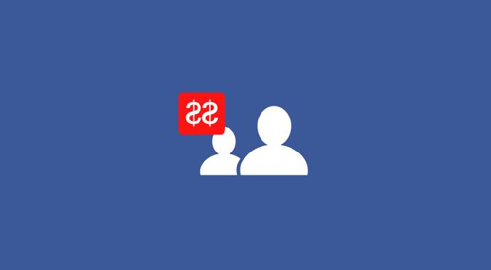 Facebook'tan Aileleri Endişelendiren Yenilik İçin Açıklama