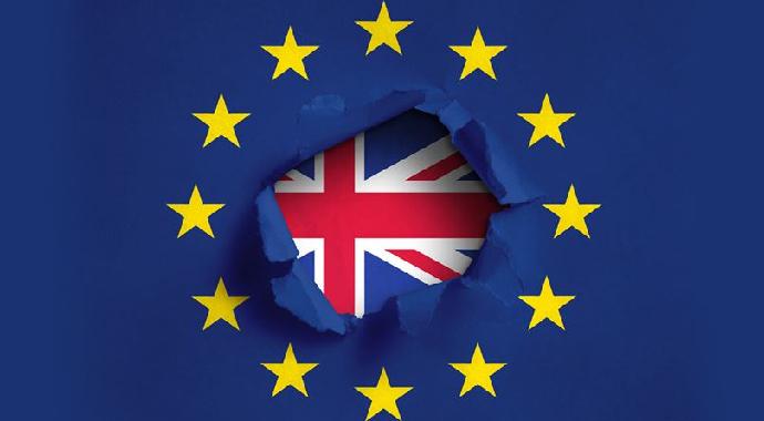 Brexit Ertelemesi Sonrası AB Beklemede