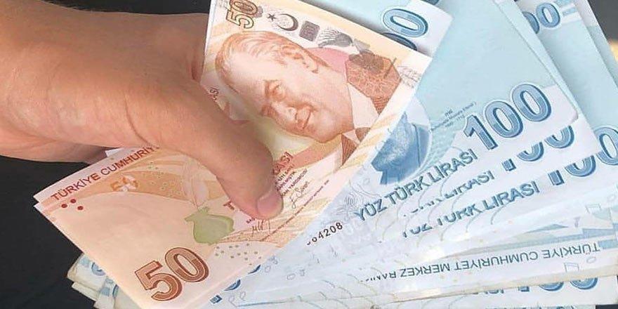 4 Yeni kredi paketi kamu bankaları tarafından açıklandı! İşte o krediler