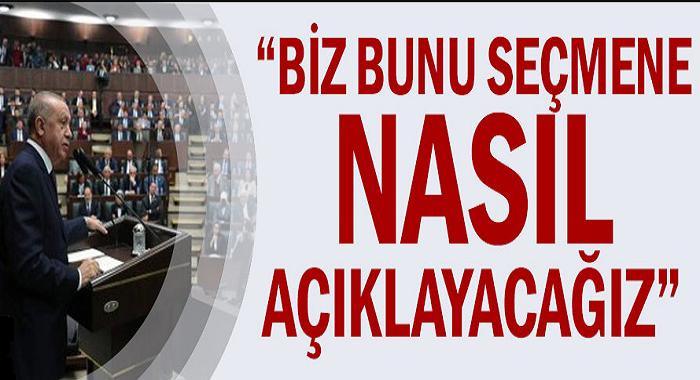 CHP'li Seyit Torun: AKP Belediye Başkanlarını Transfer Ettiğini Açıkladı