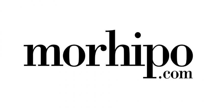 Morhipo Online alışveriş ile 'Bedenimi Bul' uygulaması yayınlandı