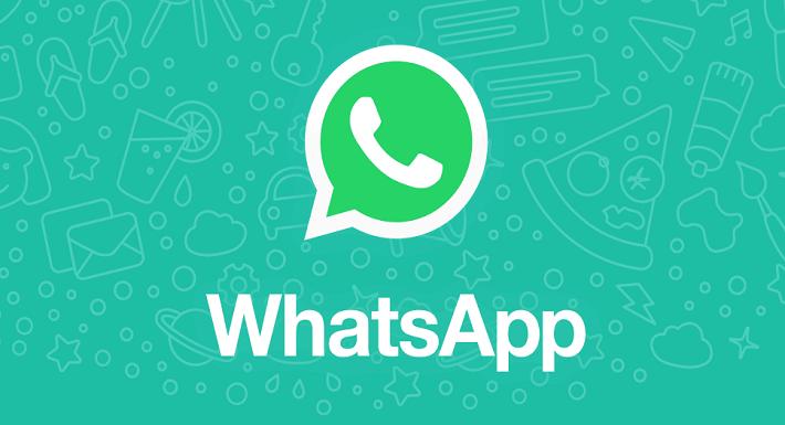 WhatsApp Projesi Büyük Prestij Kaybına Sebep Oldu