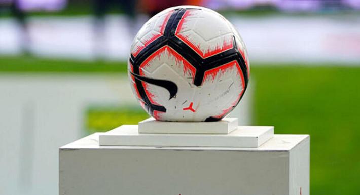 Süper Ligde İkinci Yarı Başlıyor