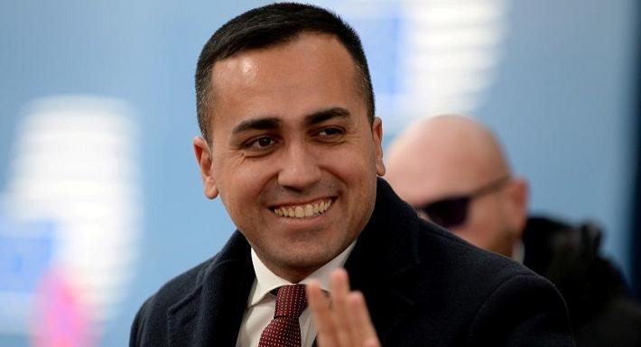 İtalya ve Türkiye arasındaki ilişkiler sağlam ve mükemmeldir