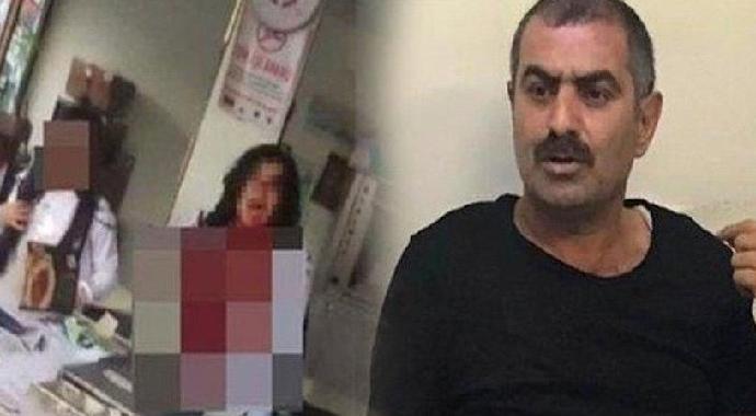 Türkiye'nin Merakla Beklediği Mahkeme Kararı