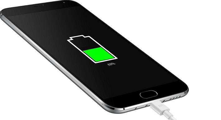 Akıllı Telefon Kullanımında Doğru Bildiğimiz Yapılan Yanlışlar
