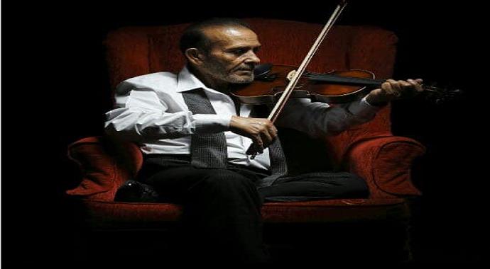 Mustafa Sayan canlı yayın öncesi beyin kanaması geçirdi!