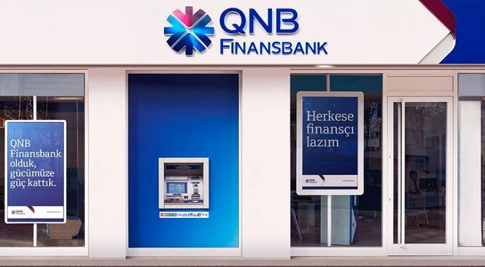Finansbank Emekli Promosyon ücretini 1250 TL'ye çıkarttı! İşte Detaylar