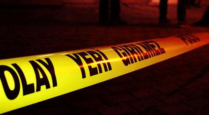 Denizli'de Filiz Toker Sevgilisi Tarık Parım'ı  Bıçakladı