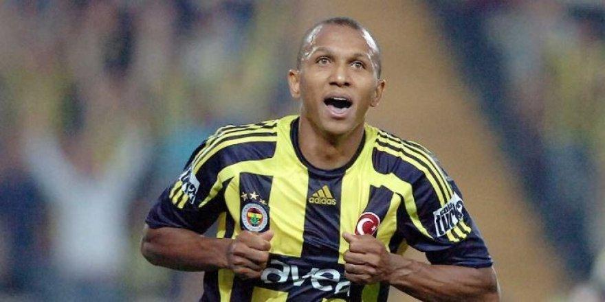 Mehmet Aurelio, yeniden Fenerbahçe'ye geliyor!