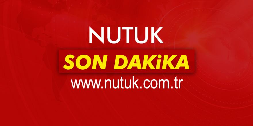 Eyüpsultan'da  iki grup arasındaki kavga müdahale eden polis ve bir bekçi darp edildi