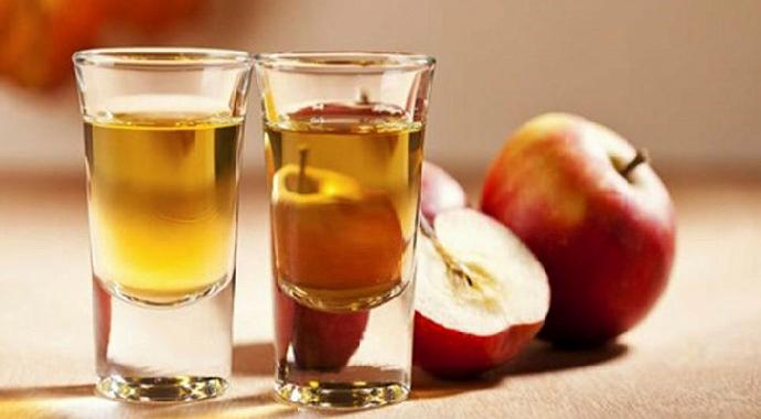 Elma Sirkesinin Zararları Nelerdir? Tablet Elma Sirkelerine Dikkat!
