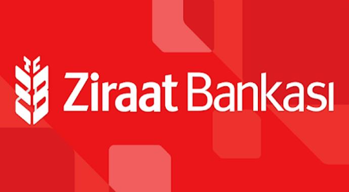 2020 Ziraat Bankası Havale EFT Ücretleri Ne Kadar?