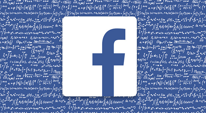 Facebook İngiltere Ofisine 1000 Personel Alıyor!