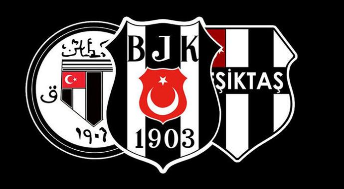 Beşiktaş İçin Sezonun Kaderini Belirleyecek 2 Maç