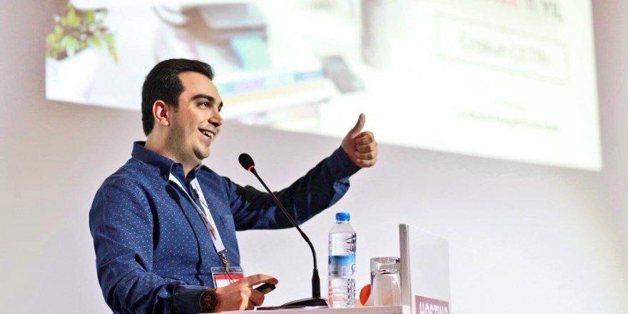 R10.net  Yönetim Kurulu Başkanı Pek çok firma online satışa yöneldi ancak başarılı olamadı