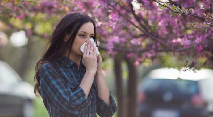 Hava Değişimlerinde Sağlıklı Kalmanın Pratik Yolları