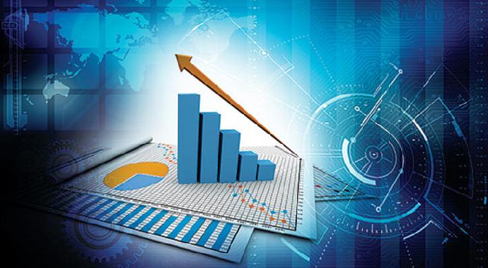 Ekonomiye Güven Beklenen Seviyede Artmadı