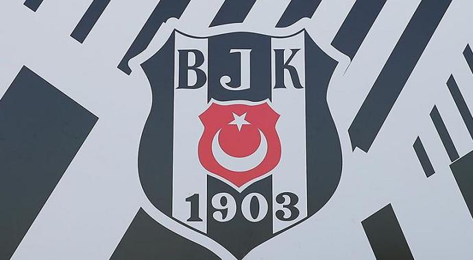 Beşiktaş'ı Bekleyen Büyük Kayyum Endişesi