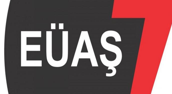 Elektrik üretim anonim şirketi (EÜAŞ) 10 müfettiş yardımcı alacak! Başvuru Şartları Nelerdir?