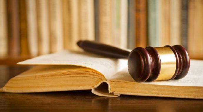 Muvazaa Davası Nasıl Açılır? Muvazaa Nedir?