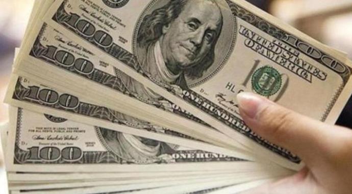 2020 Yıl Sonu Dolar Kuru Beklentileri
