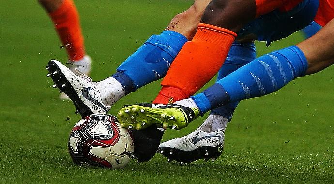 Vergi Kanunu Futbolculara Yaramadı