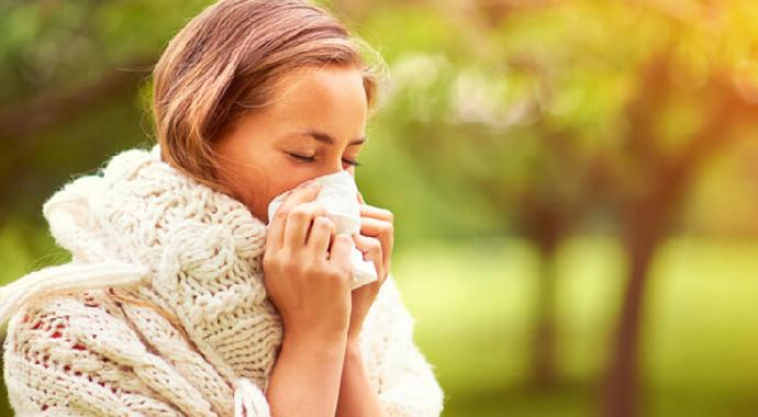 Gripten nasıl korunulur? Grip İçin Hangi Besinler Tüketilmeli?