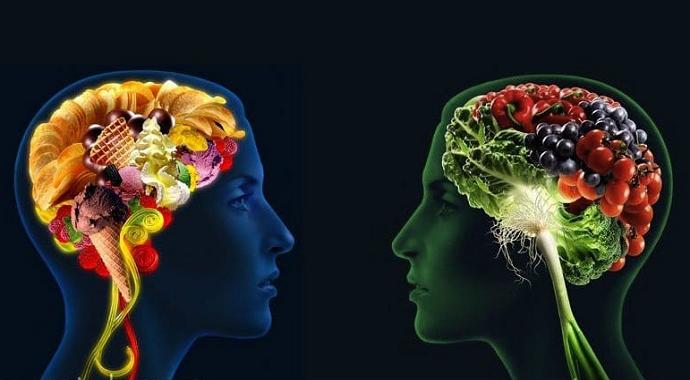 Beyin İçin Faydalı Baharatlar Nelerdir? Hafıza Sistemine İyi gelen Baharatlar