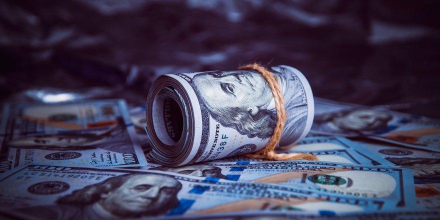 Dolar ve Euro'nun Ateşi Hala Düşmedi! 29 Haziran Dolar kaç tl?