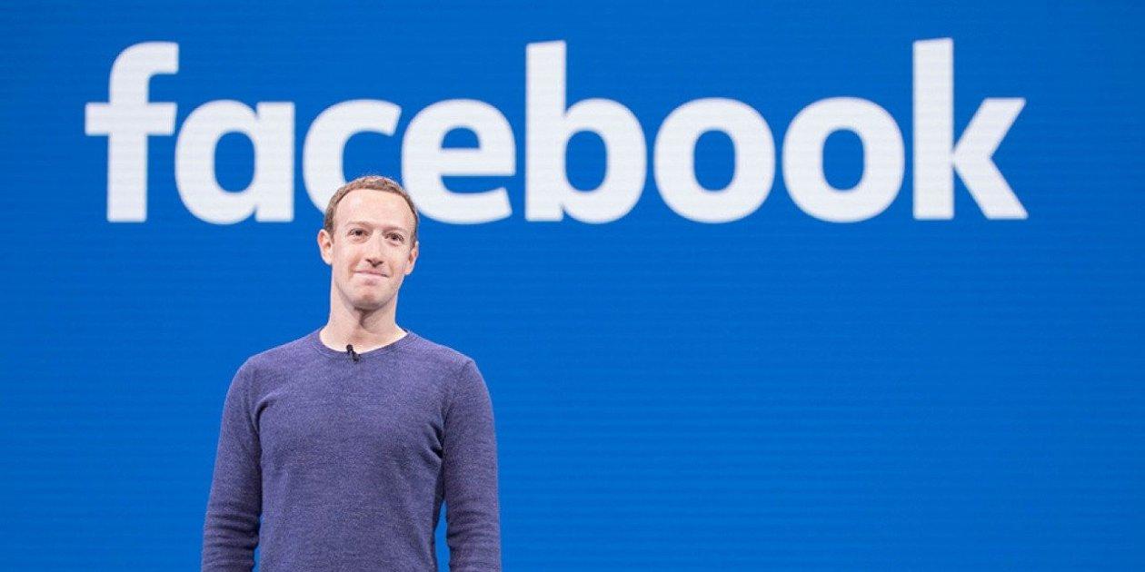 Facebook'un Cezasını Halk Kesti! Trump Nedeniyle 7.5 Milyar Dolarlık Zarar!