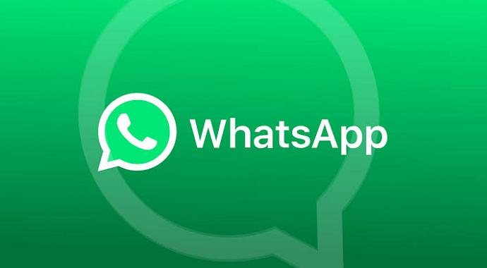 WhatsApp Grup Konuşmalarına Gizlilik Ayarı