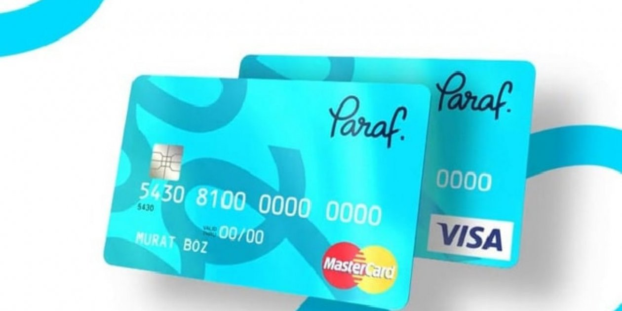 Halkbank banka kartı özelliklerini okumadan başvuru yapmayın! Halkbank banka kartının özellikleri