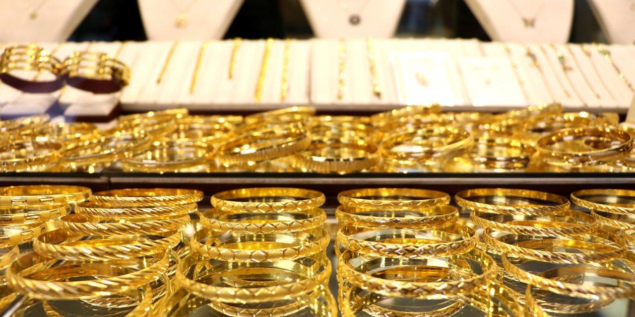 Altın Yükselecek Mi? Altın da dikkat çeken yorum! Gram, Çeyrek, Cumhuriyet Altın Fiyatları 3 Temmuz